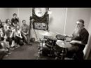 M-Groove:: Артур Осипов