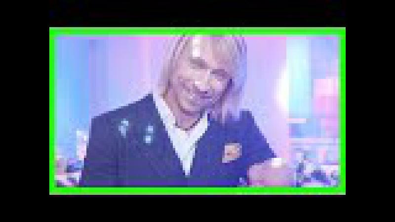 Олег винник спас роженицу на съемках сериала