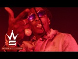 Birdman amp Young Thug Bit Bak WSHH Exclusive - Official Music Video