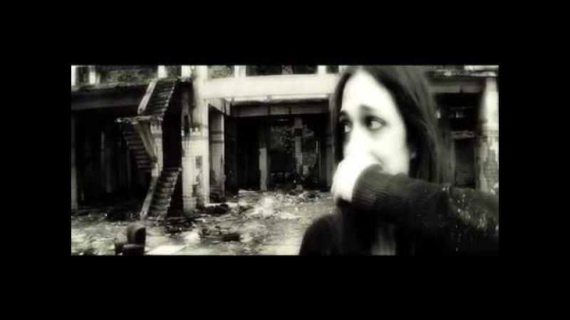 Videoclip Jauhar Grovskopa Oscar Mulero Mix