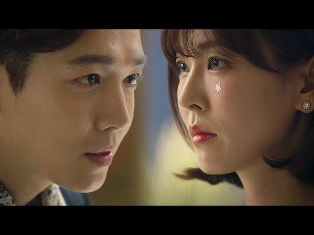 клип к дораме Влюбиться в Сун Чжон | Fall in Love with Soon Jung