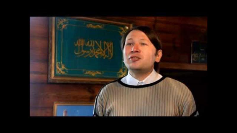 Tatarzy - polscy muzułmanie z Podlasia