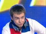 КВН Губерниев опускает Аршавина и Овечкина