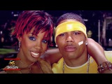 Nelly - Dilemma (Feat. Kelly Rowland) Legendado