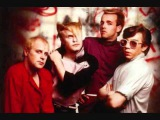 A Flock Of Seagulls - Space Age Love Song (Extended)