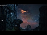 Gears of War 4 - Xbox One X - GoW4 Resolution Mode