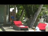 Дом-2 Он неадекват! из сериала Дом 2. Остров любви смотреть бесплатно видео онлайн.