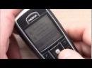 Nokia 6230i Dzwonki Ringtones Komórkowe zabytki 69