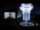 20-летия выхода фильма Титаник 1997 года.