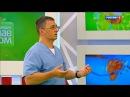 Язвенный колит II степени излечим Лечение эндометриоза Доктор Мясников