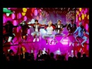 BTS: DNA Live Performance @ American Music Awards 2017.