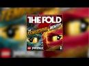 LEGO NINJAGO The Temporal Whip High Quality Audio by The Fold, Season 7