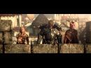 Hammerfall Last Man Standing HD Imrael Production ►GMV◄