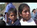 Запретные темы истории А.Ю.Скляров ЛАИ Перу и Боливия 1 серия Наска за гранью логики