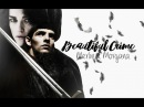 Merlin Morgana Beautiful Crime