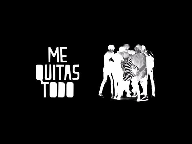 BTS - Blood Sweat Tears    SpanishVersion Jósema (Cover)
