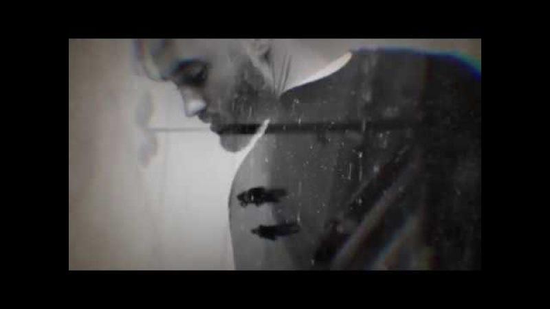 Артем Пивоваров - Ливень (feat. Мот) VIDEOAUDIO