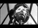 FIGHTER PILOTS OF WORLD WAR II - THE FIGHT FOR THE SKY - 1944