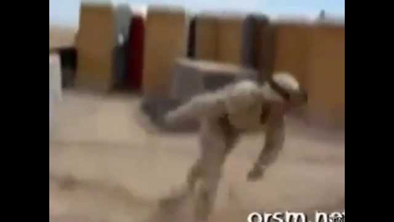 Армия США приколы Low) ЮМОР ФМ