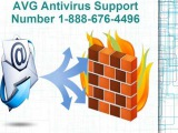 #@!AVG Antivirus Technical Support##!18886764496 Phone NumberToll Free Number