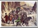 Убыхи самый воинственный народы Кавказа. Где они сейчас
