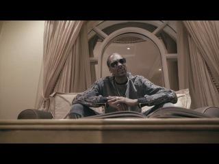 ПРЕМЬЕРА! Snoop Dogg - Promise You This (#NR)