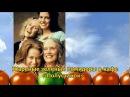 Жареные зеленые помидоры в кафе Полустанок - Флэгг Фэнни (современная литература) медиа книга