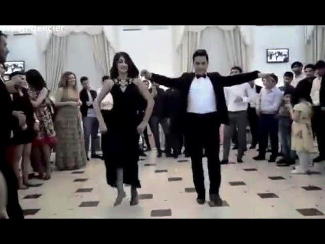 Band ODESSA - Сорвали розу! Кавказ версия!