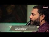 Taksim Trio - Derdin Ne (Akustikhane)
