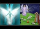 Почему мы испытываем страх при виде ангелов, сущностей и существ тонких миров