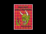 Red Hot Chili Peppers - Nirvana - Pearl Jam - Live San Francisco - New Year 31-DIC-1991