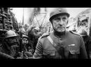 Wege zum Ruhm Ganzer'Film [German] [HD] (1957)