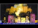 Jean Michel Jarre Live 1993 MONT SAINT MICHEL FRANCE Camcorder