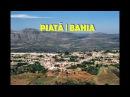 🌎 Piatã | Cidade Mais Fria da Bahia