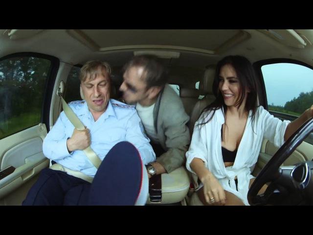 Ольга Серябкина в фильме Самый лучший день 2015