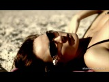 Atlanteex x Basshunter vs. David Guetta - Online Love Affair (Electro House Mix) (10 авг. 2010)