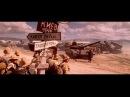 9 рота Русский трейлер 2005 боевик, драма, военный, история