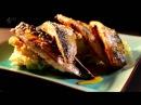 Курсы элементарной кулинарии Гордона Рамзи / Gordon Ramsays Ultimate Cookery Course 01х 05