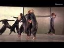 Puzzle - choreographer Sidi Larbi Cherkaoui 2012   Puzzle - хореограф Сиди Ларби Шеркауи 2012