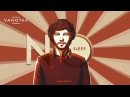 Vanotek feat. Eneli - Back to Me   Official Audio