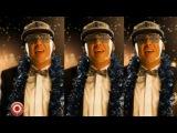 Группа USB - Новогодний альбом из сериала Камеди Клаб смотреть бесплатно видео онлайн.