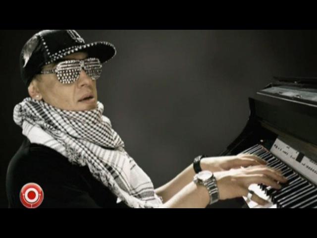 Группа USB - Альбом Дайте Грэмми, суки! из сериала Камеди Клаб ...