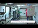Київенерго перевіряє будинки на законність споживання теплоенергії