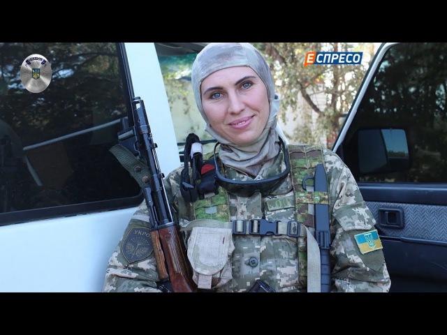 Поліцейський резонанс Цинічне вбивство Аміни Акуєвої