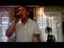 Павел Филатов Вне Зоны - Край родной. Тюмень.кафе-бар Черная Жемчужина. 3.06.17