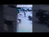 Видео убийства Дениса Вороненкова. Полная версия - CHAINYK.COM
