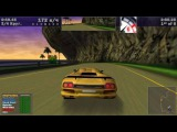 Need for Speed III Hot Pursuit (1998) PC #3.7