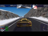 Need for Speed III Hot Pursuit (1998) PC #3.8