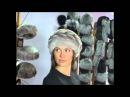 Меховая фабрика Венец