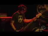 GEEZER live at Saint Vitus Bar, Dec. 14th, 2016 (FULL SET)
